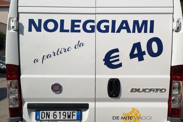 de-mite-viaggi-noleggio-auto-bus-1072ECCAC6-1CB5-AA43-0000-257F3EB618B3.jpeg