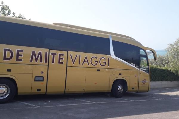 de-mite-viaggi-noleggio-auto-bus-1257B62135-6907-6ECA-190E-89633D9AF938.jpeg