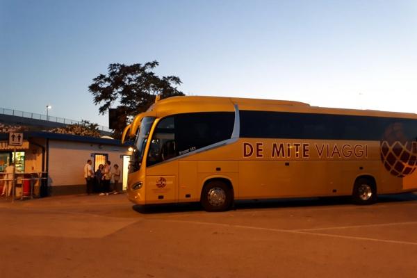 de-mite-viaggi-noleggio-auto-bus-346C3FFB8-6220-F98D-2DBA-51FD1211EC30.jpeg