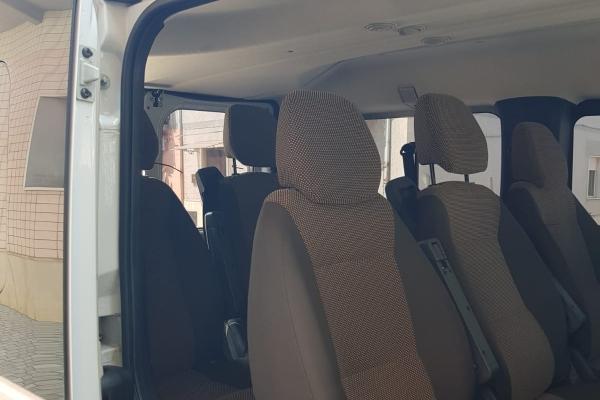 de-mite-viaggi-noleggio-auto-bus-7A15247AF-92B9-5636-C466-E378A49AD9B4.jpeg