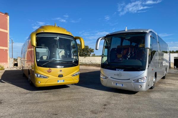 demite-noleggio-bus-1D35B39E0-C185-8B32-3875-FC9C34A8F571.jpeg