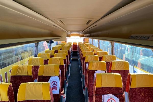 demite-noleggio-bus-5F75BFC0E-9331-07FE-40D9-3F6228544811.jpeg