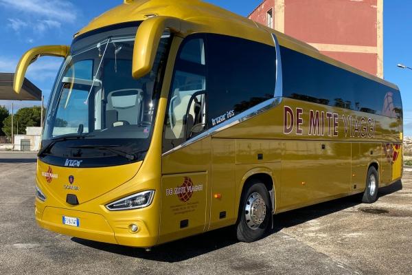 demite-noleggio-bus-8AC4A12E7-76AF-5907-0502-C06FEE1EE82C.jpeg